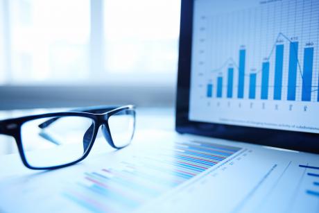 Evaluación de riesgos al otorgar crédito (CPD011217-77)